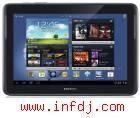 Samsung N8000 Note 10,1 Deep Gray