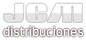 J.C.M. Distribuciones